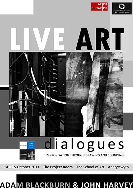 Live-Art-Poster
