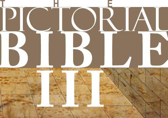 Pictorial Bible III_logo (crop)